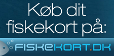http://www.helsinge-sportsfisker.dk/fiskekort-logo.jpg