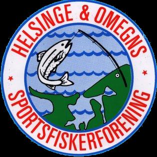 Helsinge & Omegns Sportsfiskerforening